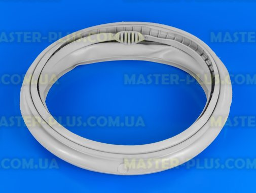 Резина (манжет) люка Ardo 651008690 Не оригинал для стиральной машины
