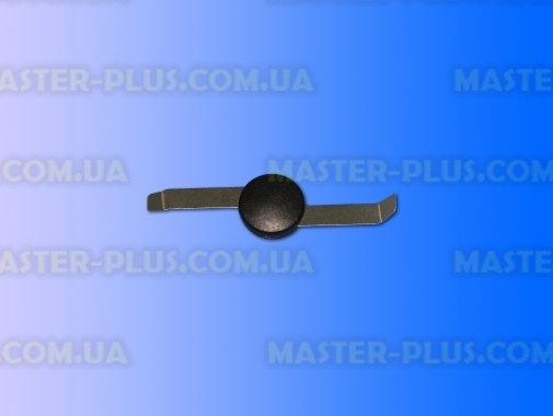 Нож-измельчитель для кофеварки Bosch Siemens 176106 для кофеварки
