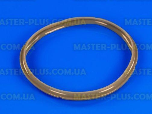 Уплотнительная резинка крышки для Мультиварки Moulinex SS-991656 для мультиварки