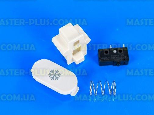 Кнопка (мікроперемикач) Kenwood KW716838 для кухонного комбайна