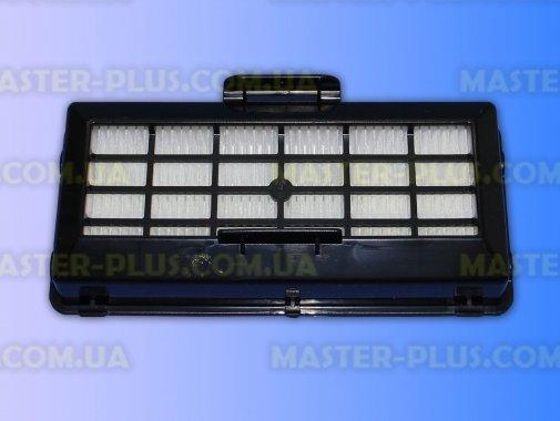 HEPA-фильтр Bosch 491669 Original для пылесоса