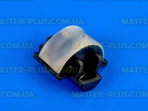 Купить Ножка (ролик) Electrolux 1085307013