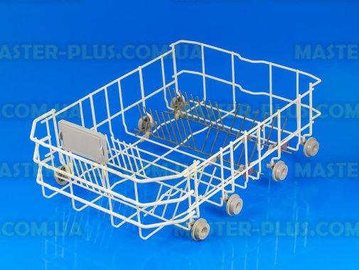 Корзина для посуды (нижняя) Beko 1799700500 для посудомоечной машины