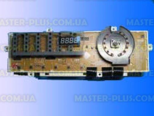 Модуль (плата) Samsung MFS-C2S08AB-00 для стиральной машины