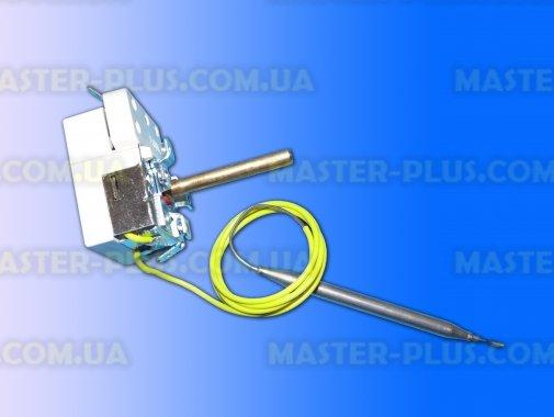 Газовый термостат бойлера с длинной ручкой. Metalflex для бойлера