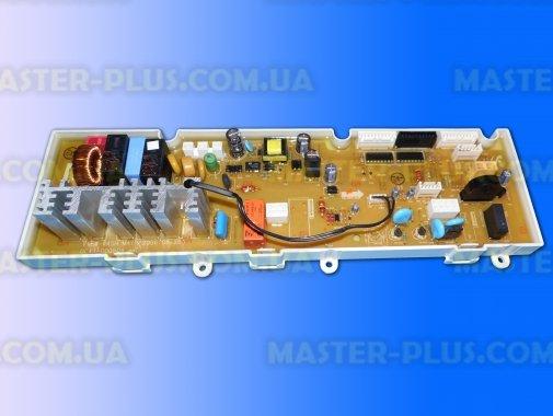 Модуль (плата) Samsung MFS-VCI0NAW-00 для пральної машини
