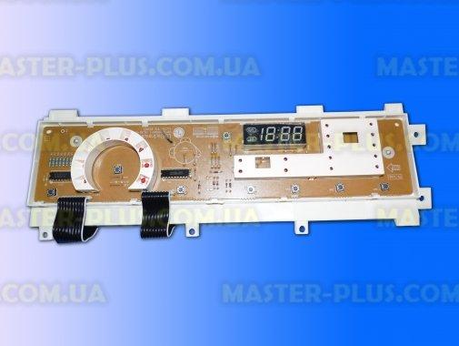 Модуль (плата)  LG  6871EC1073M для стиральной машины