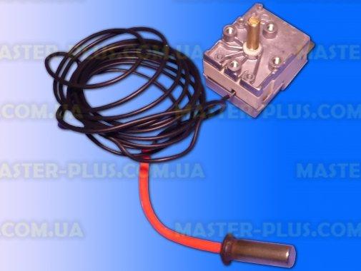 Термостат (датчик температуры) газовый Whirlpool 481228248234 для стиральной машины