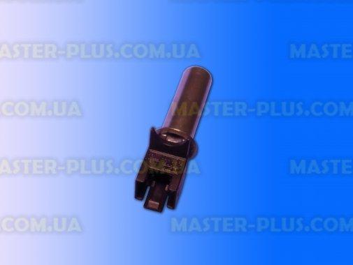 Термистор (датчик температуры) совместимый с Indesit C00083915 для стиральной машины