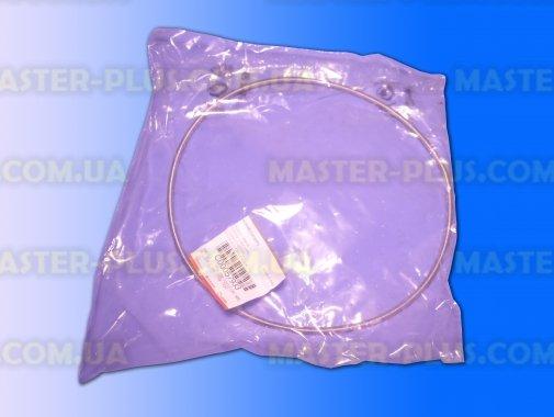 Хомут резины люка (наружний) Indesit Ariston  C00057933 для стиральной машины