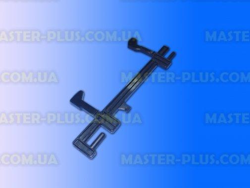 Крючок дверки Whirlpool 481245059438 для микроволновой печи