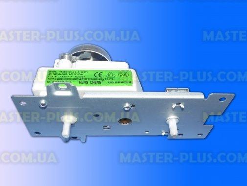 Таймер + управление режимами LG 6549W1T013E для микроволновой печи