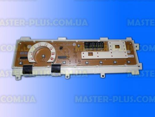 Модуль (плата) LG  EBR36721514 для стиральной машины