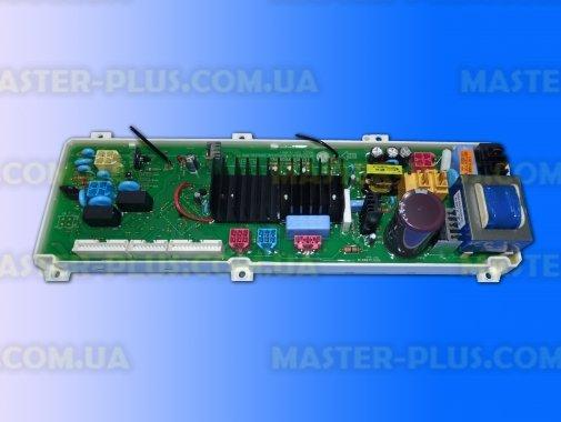 Модуль (плата) LG  6871ER1081A для стиральной машины