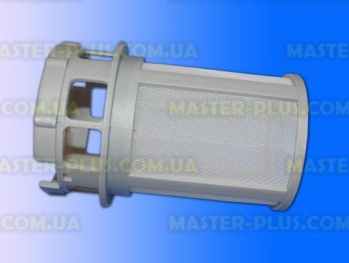 Сетка для фильтрации воды Ariston C00256571 для посудомоечной машины