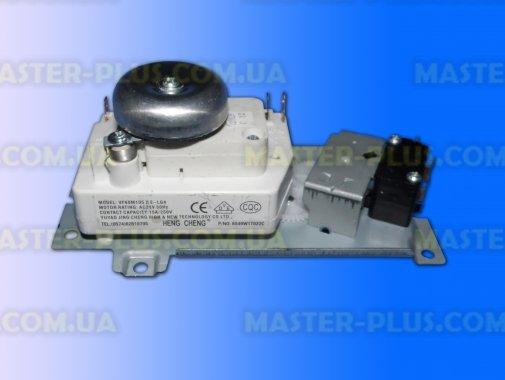 Таймер мікрохвильової печі LG 6549W1T022C для мікрохвильової печі