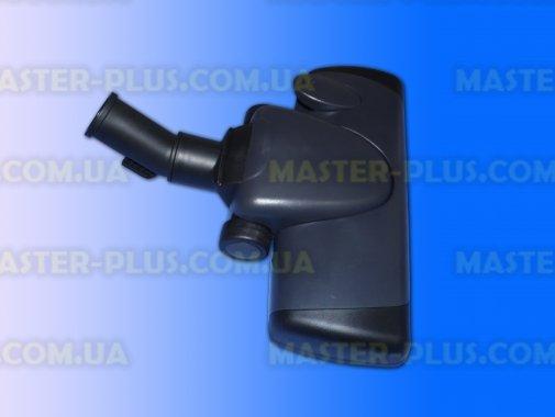 Купить Щетка LG 5249FI1445G