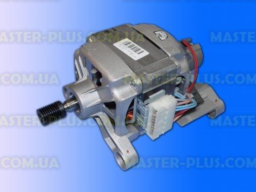 Мотор LG  4681ER1005B для стиральной машины