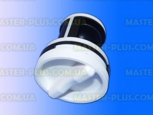Крышка насоса (Фильтр) Candy 41021233 для стиральной машины