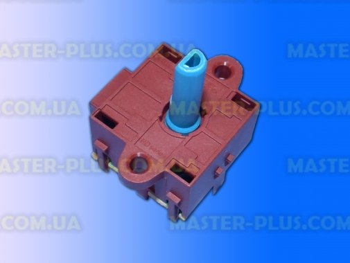 Программатор (селектор программ) Ardo / Whirlpool Original для стиральной машины