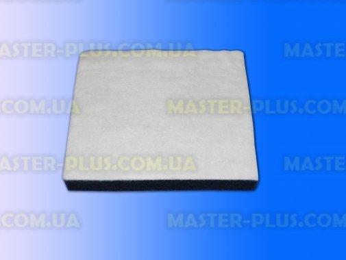Фильтр пылесоса Samsung DJ63-00669A Original для пылесоса
