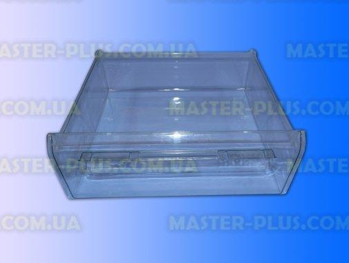 Ящик морозильной камеры (средний,верхний)  Electrolux 2144667140 для холодильника