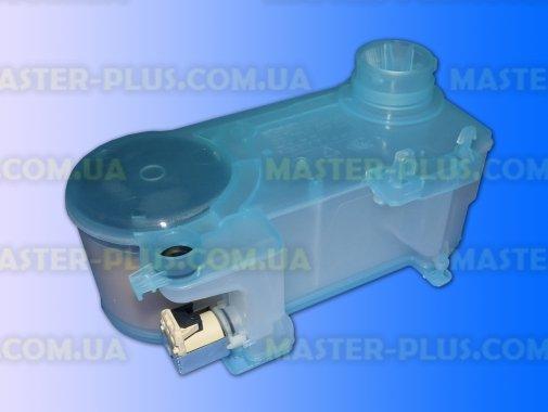 Устройство для смягчения воды  Ariston C00256548 для посудомоечной машины