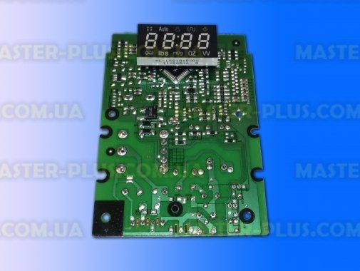 Модуль (плата) Samsung RCS-K2LED1-85 для микроволновой печи