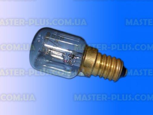 Лампочка внутреннего освещения Indesit C00060617 для холодильника