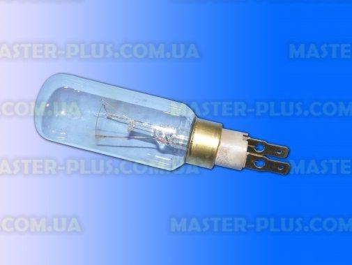 Лампочка внутреннего освещения Whirlpool 481213428078 для холодильника