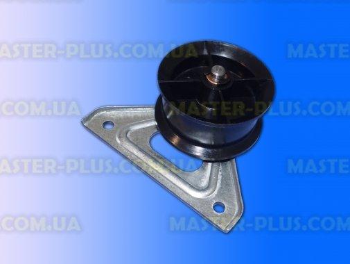 Купить Опорное колесо натяжения ремня Indesit C00113879