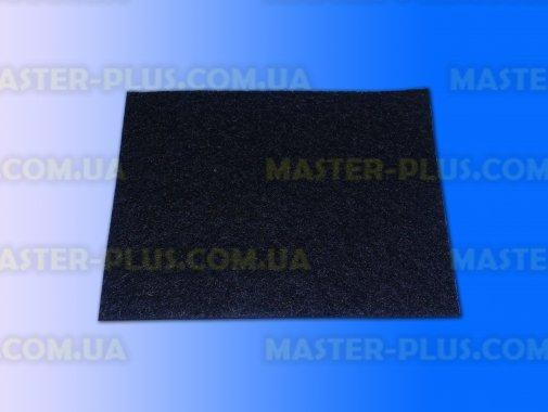 Фильтр пылесоса Samsung DJ63-00651A для пылесоса