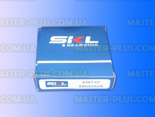 Купить Подшипник SKL 307 zz
