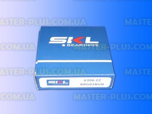 Купить Подшипник SKL 306 zz