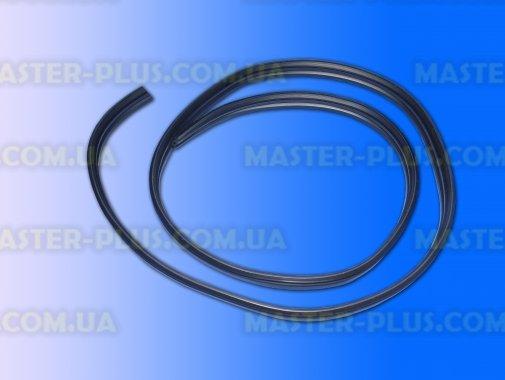 Ущільнювальна гума двері Whirlpool 481246668564 для посудомийної машини