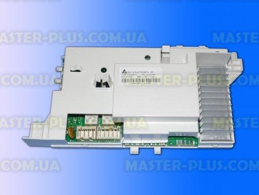 Модуль (плата) Indesit C00281620 для стиральной машины