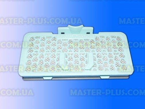 Фильтр выходной LG ADQ56691101 (с угольным напонением) для пылесоса