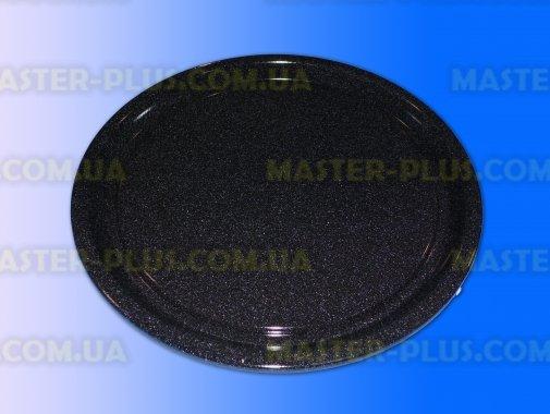 Купить Тарелка (поддон) металлический LG 3390W1A013F