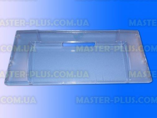 Передняя панель среднего ящика морозильной камеры Indesit C00856032 для холодильника