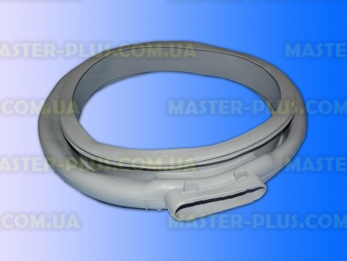 Резина (манжет) люка Indesit C00259981 Original для стиральной машины