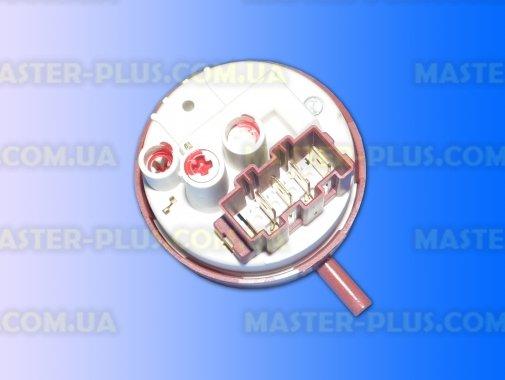 Прессостат (датчик уровня воды) Indesit Ariston C00111493 для стиральной машины