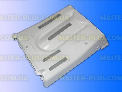 Бункер (дозатор) порошкоприемника Electrolux Zanussi 1463643047 для стиральной машины