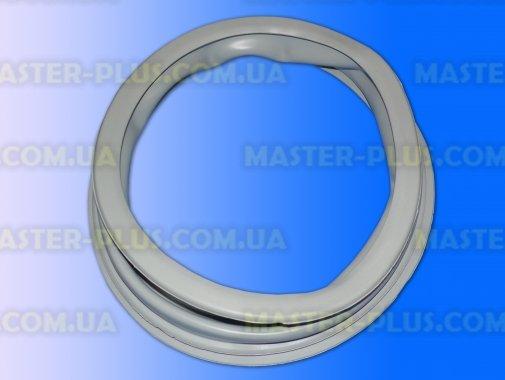 Резина (манжет) люка Indesit C00103633 Original для стиральной машины