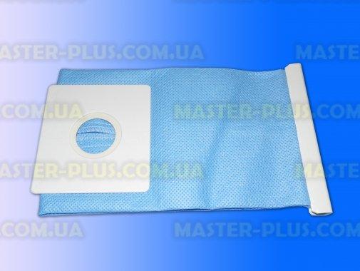 Мешок многоразовый Samsung DJ69-00481B для пылесоса