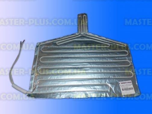 Нагреватель поддона каплепадения Indesit C00851066 Original для холодильника