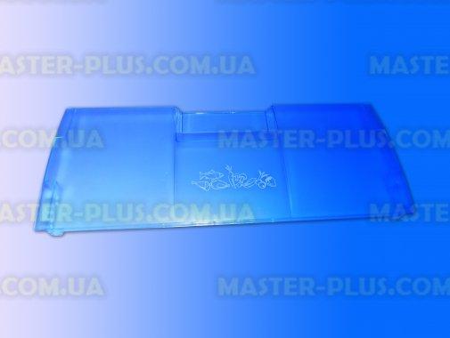 Крышка ящика морозильной камеры Beko 4551630100 для холодильника