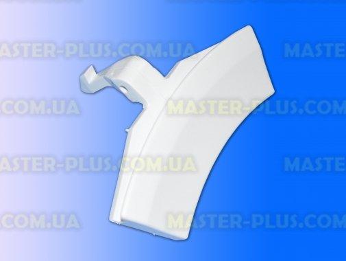 Ручка дверки (люка) Gorenje 660137 для стиральной машины