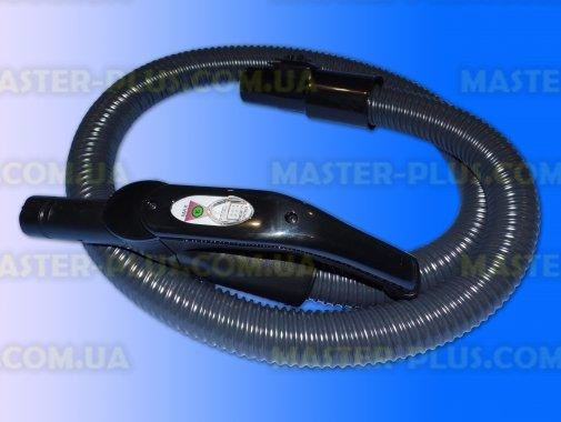 Шланг гофрированный в сборе для пылесоса Samsung DJ97-00268B для пылесоса