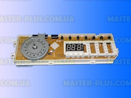 Модуль (плата) Samsung MFS-TDR12AB-01 для стиральной машины