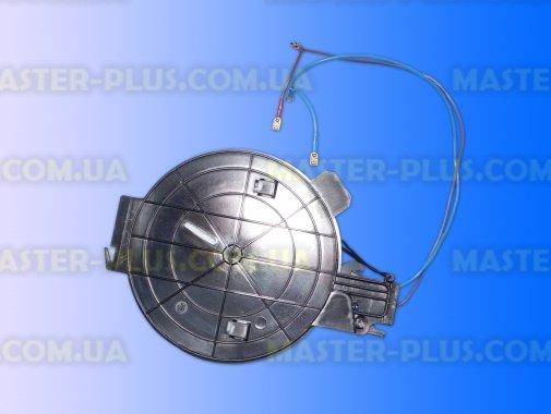Купить Намотка пылесоса Zelmer C0Z000026909100000, Bosch Siemens